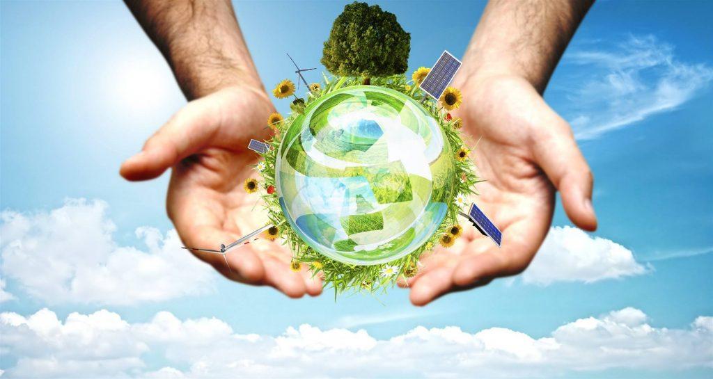 abc2eb942_zelena_energie